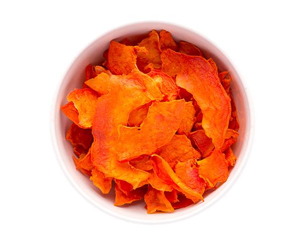 Dried Papaya – Gat Global