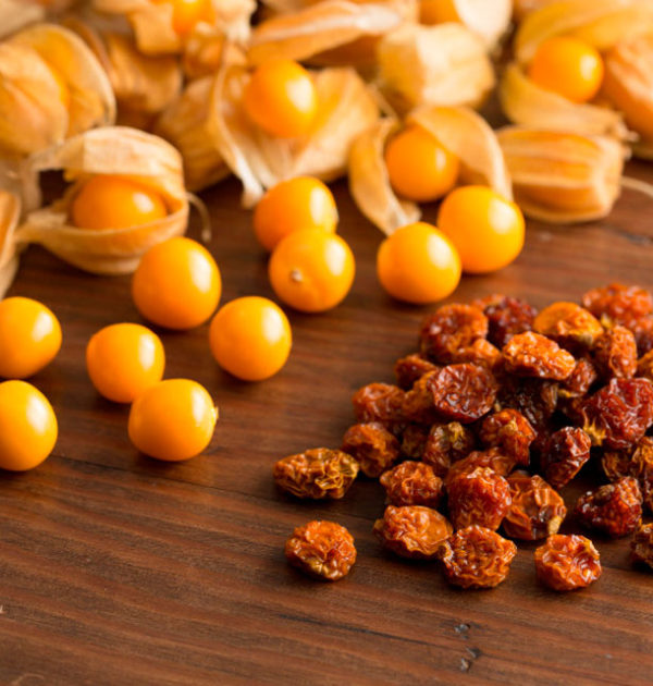 golden_berries-cooking2