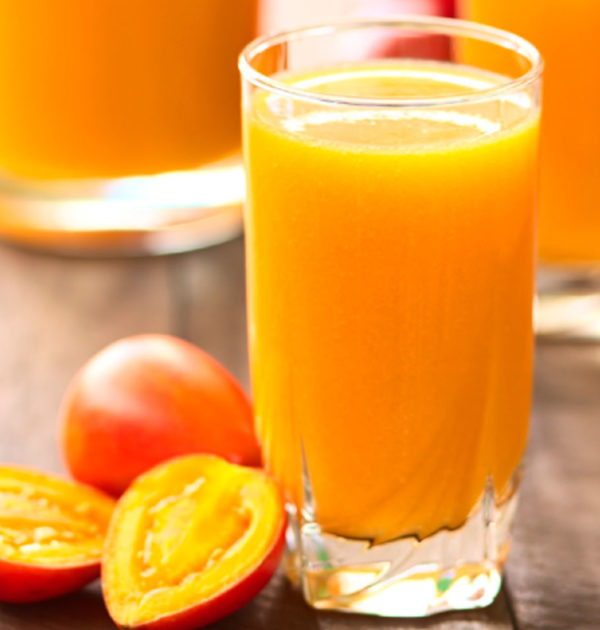tomate-de-arbol-3